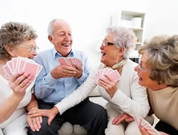 Assisted Living FacilitiesReviews In Orange County
