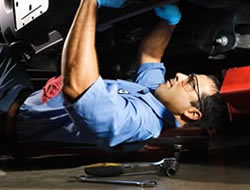 Auto Repair ServiceReviews In Orange County