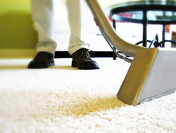 Carpet CleaningReviews In Orange County